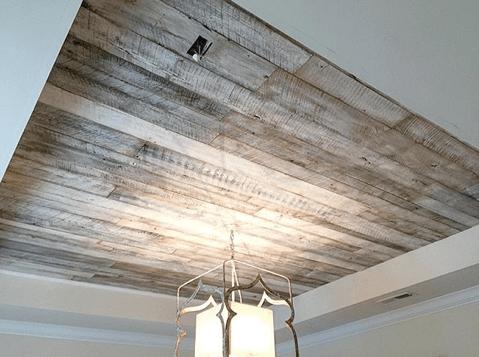ceilingshiplap